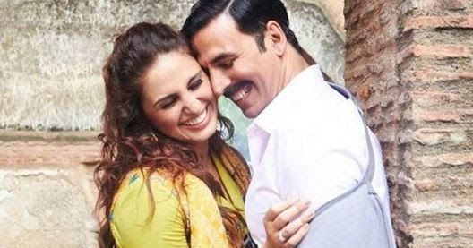 Jolly LLB 2 Movie Review, Wiki, Box Office in Overseas ...