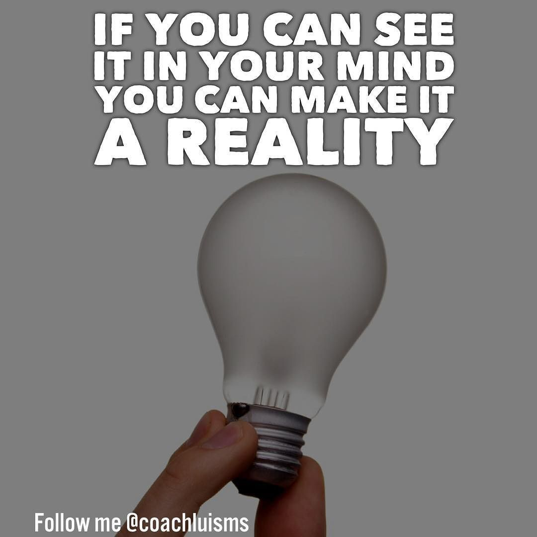 Many try to be overly innovative in possibilities and cause stagnation in their lives. What often needs to be done is grabbing the ideas presently out there and improving upon them with even higher efficiency. Looking at the lightbulb he essentially grabbed condensed flame as a concept used gas and filament and encased it in glass to make the product. He grabbed a current concept and leveled it up for better efficiency and stability. It took him thousands of times to make it work but he did…