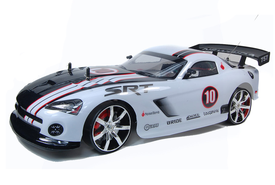 Rc Dodge Viper Rt10 Style Drift Car Games Toys Deals Dodge Viper Drifting Cars Car Games