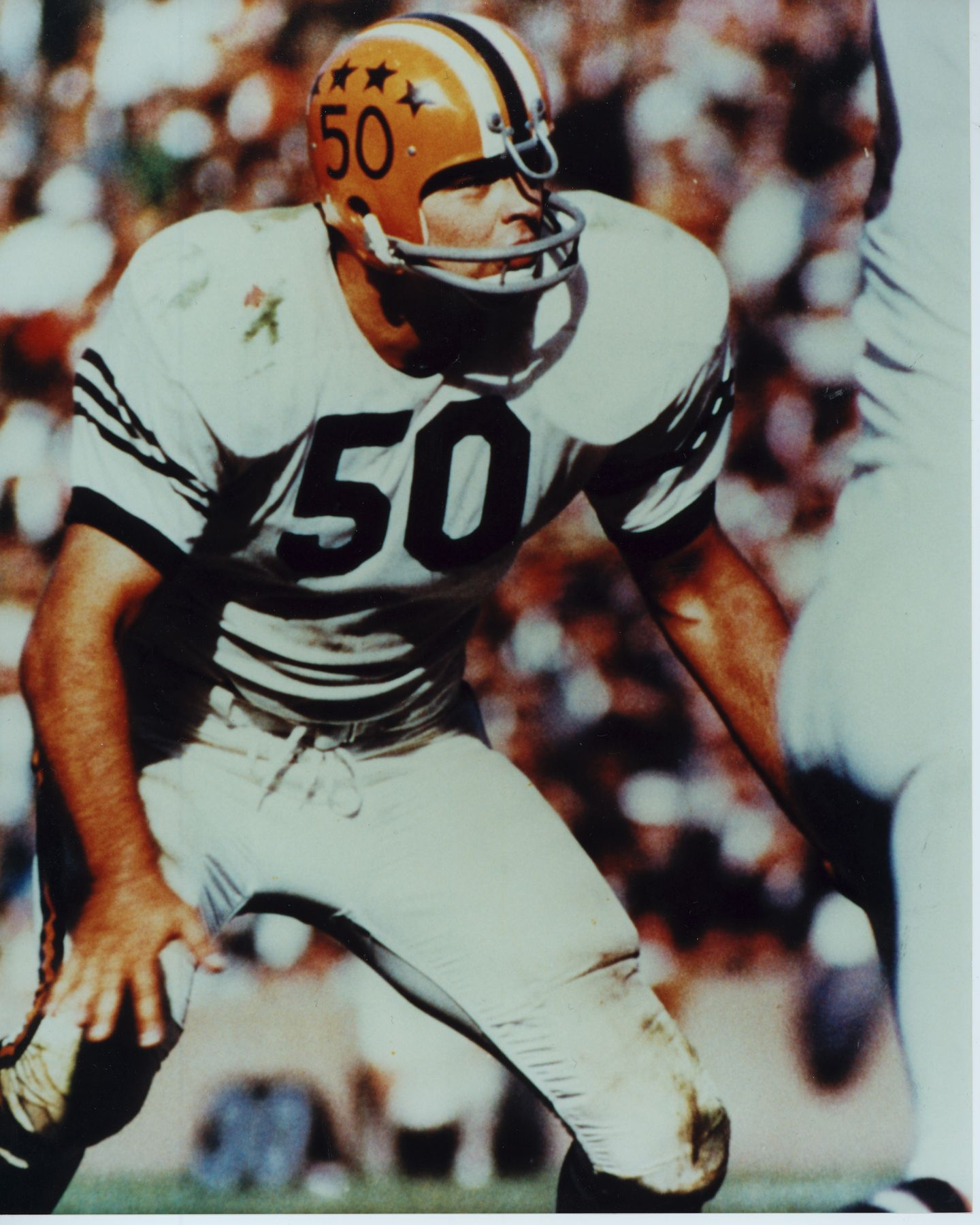 Vintage Sports Memorabilia ZACH THOMAS  DALLAS COWBOYS 8X10 SPORTS PHOTO #70 Sports Mem, Cards & Fan Shop