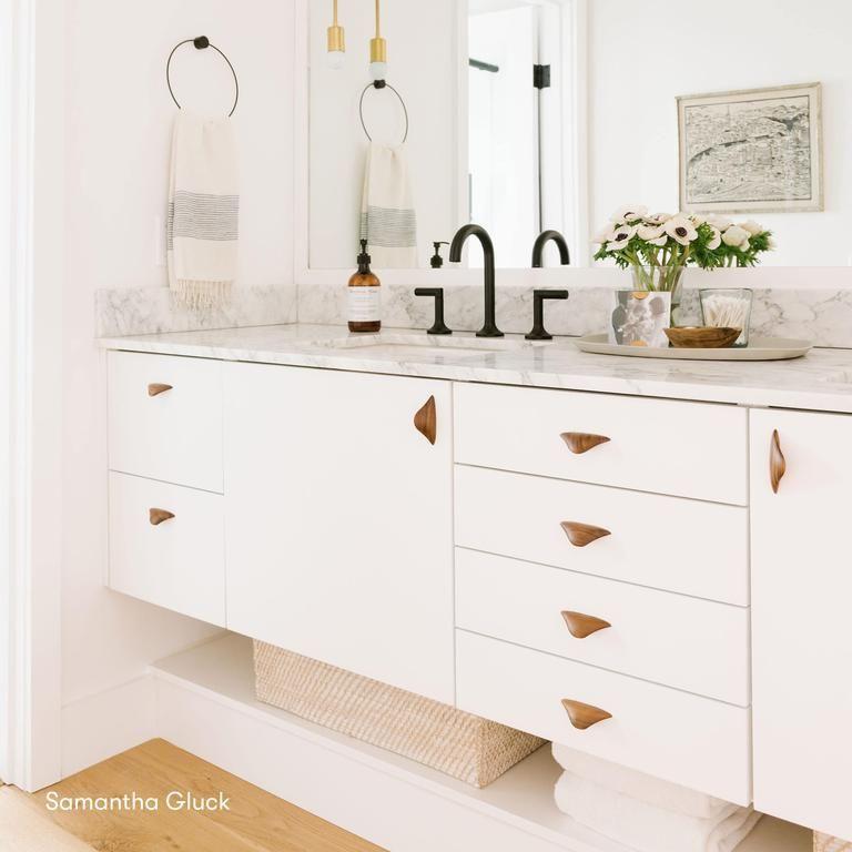 Inspiration Semihandmade In 2020 Ikea Kitchen Cabinets Ikea Kitchen Stylish Bathroom Ikea kitchen cabinets for bathroom