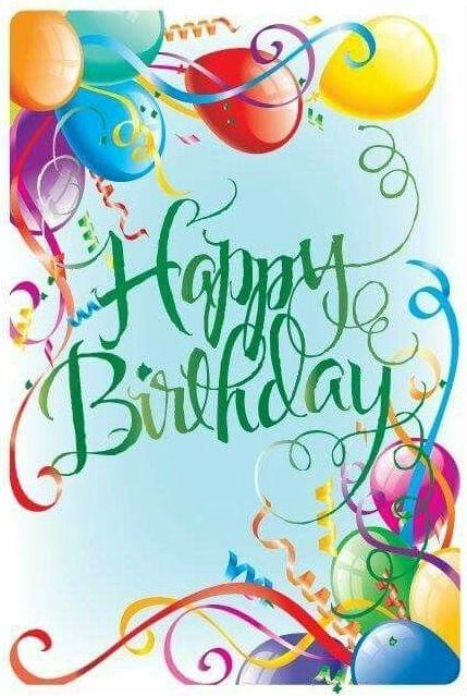 0548bc81f00117e0525d09decd3506ee happy birthday balloons compartirvideos es happybirthday