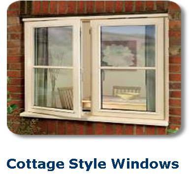 Easyfit Conservatories Windows And Doors Upvc Windows Windows