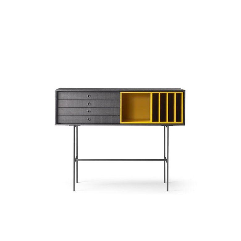 High Sideboard Aura Treku Furniture Furniture Design Modern Furniture Design