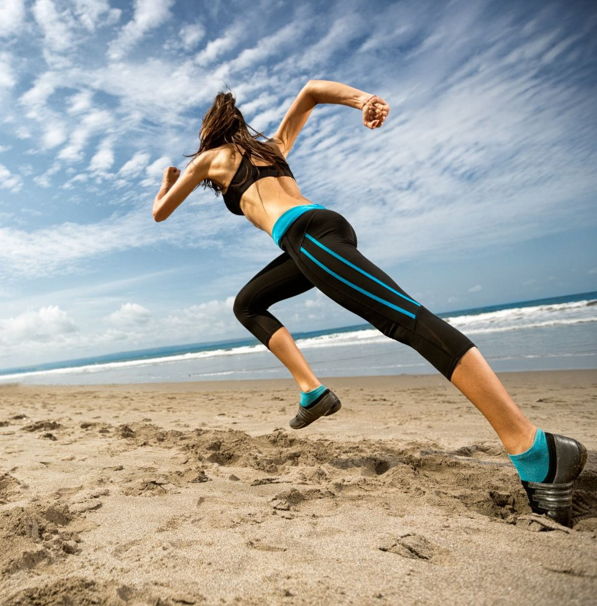 How To Change your Mindset For A Healthier Lifestyle