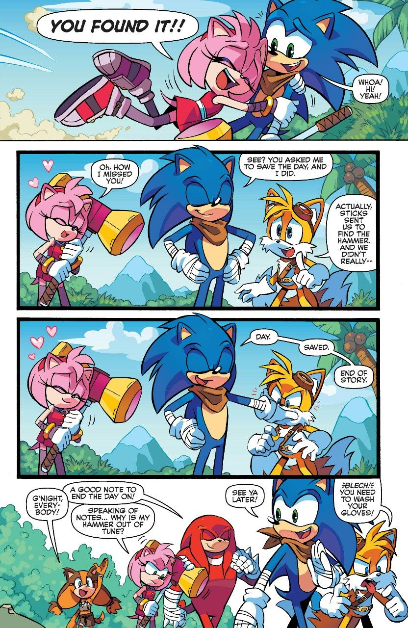 71 Funny Sonic Comic Moments Ideas Sonic Sonic The Hedgehog Sonic Funny