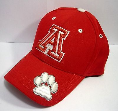 ncaa baseball caps uk official hats wildcats one fit red cap embroidered top world hat fitted