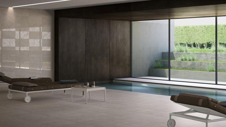 Cerdisa Archistone Pizzo Tiles Home Home Decor