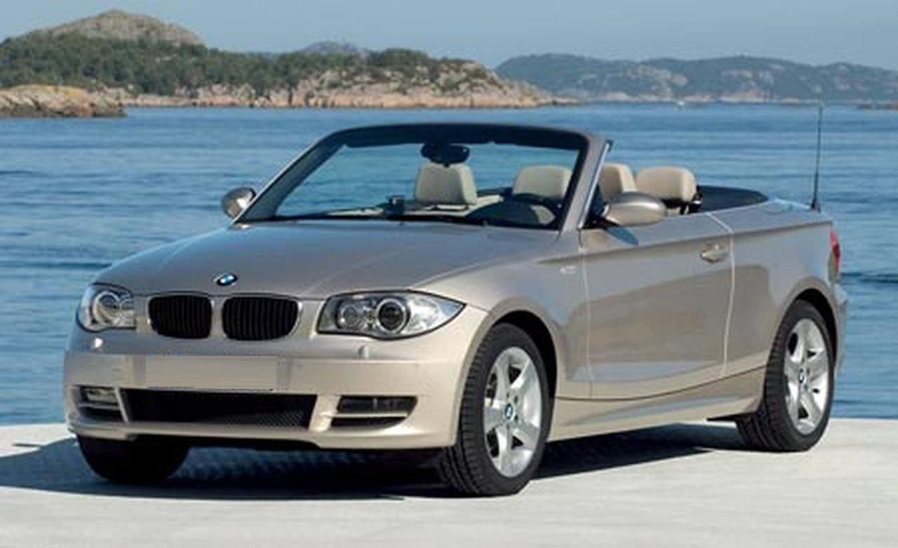 all types bmw used car pictures san convertible at of