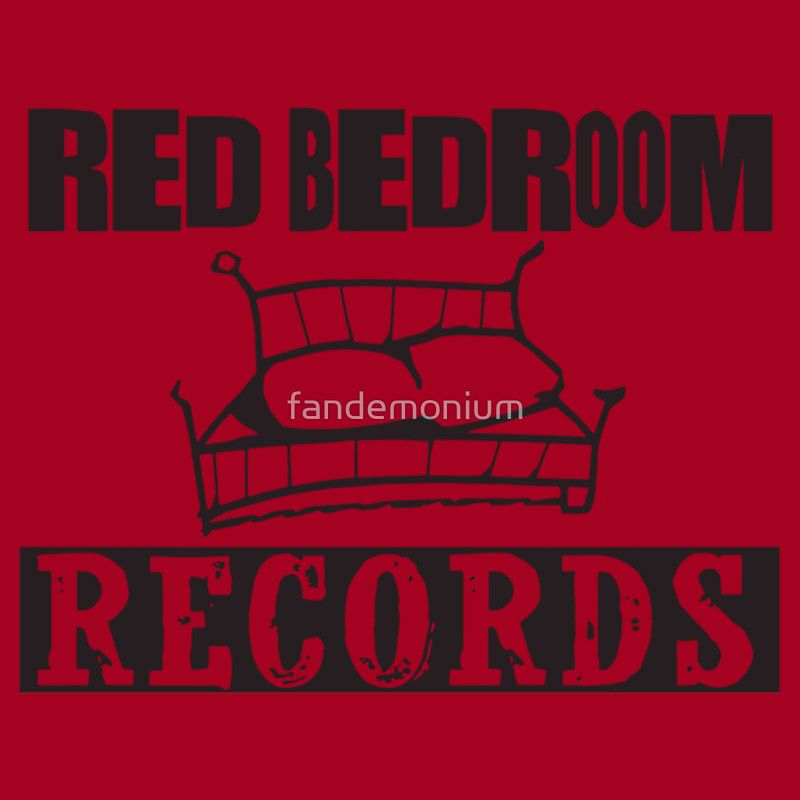 Red Bedroom Records Shirt One Tree Hill Peyton Sawyer By