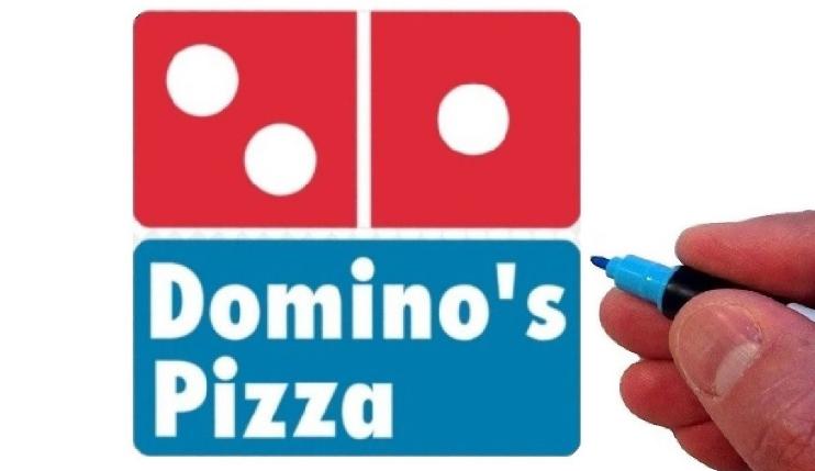 Tmsc Dominos Login-login.dominos.com   Long term ...