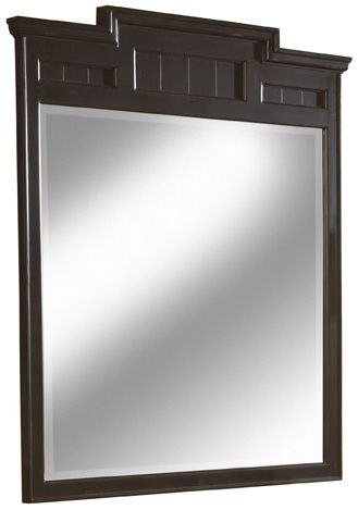 $820 Drummond Mirror AH-08959-140-042 by Ambella Home