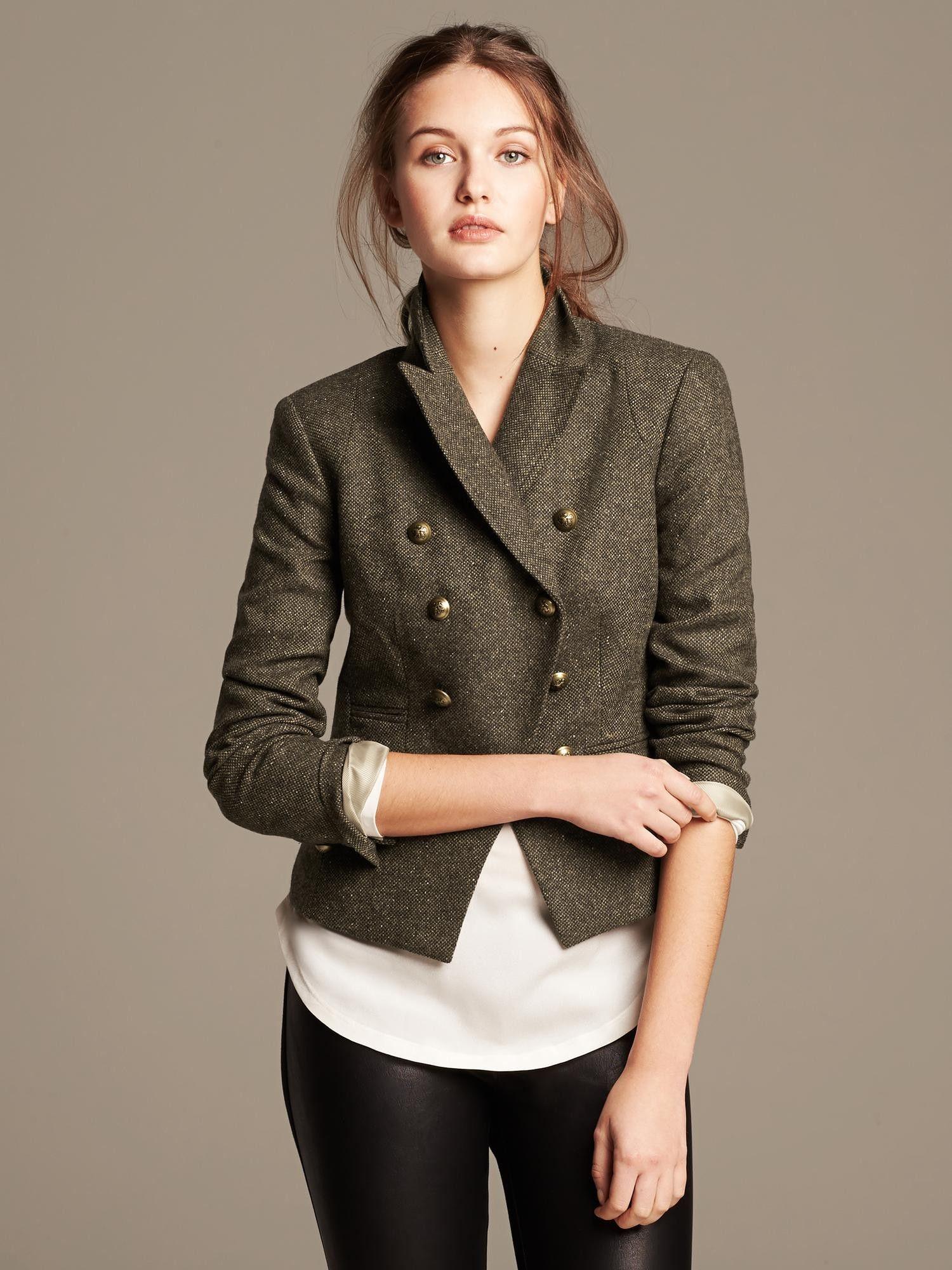 Bayan Blazer Ceketler Blazer Ceket Kiyafet Elbise Modelleri
