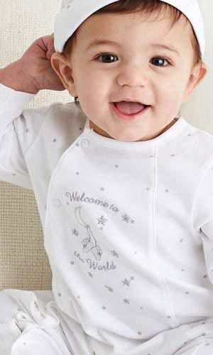 We Have A Large Number Unique And Popular Muslim Boys Names With Meanings And Text In Arabic Urdu Baby Boy Outfits Baby Boy Photos Baby Boy Newborn