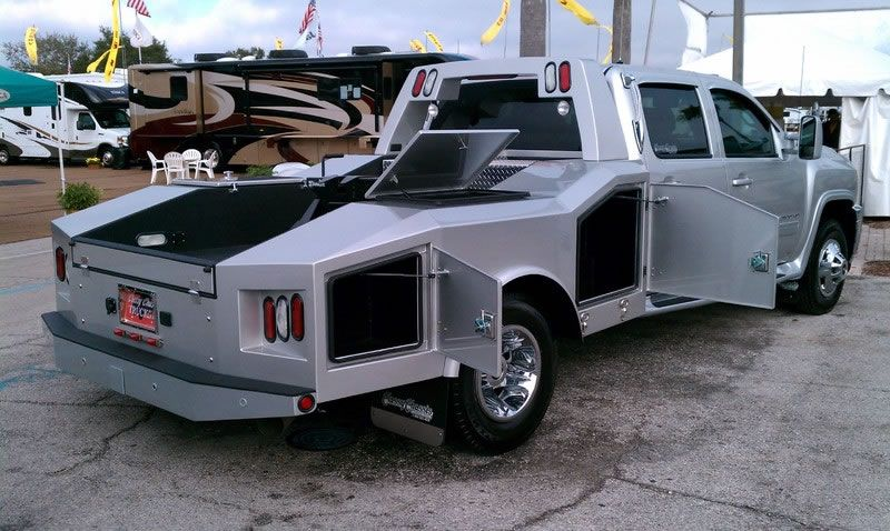 Classy Chassis Trucks Horse Rv Truck Haulers Sales Custom Trucks Custom Truck Beds Trucks