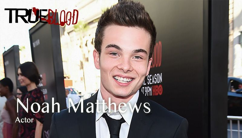 noah-matthews-true-blood-teacups-puppies-celebrity-clients-2 #cuteteacuppuppies noah-matthews-true-blood-teacups-puppies-celebrity-clients-2 #cuteteacuppuppies