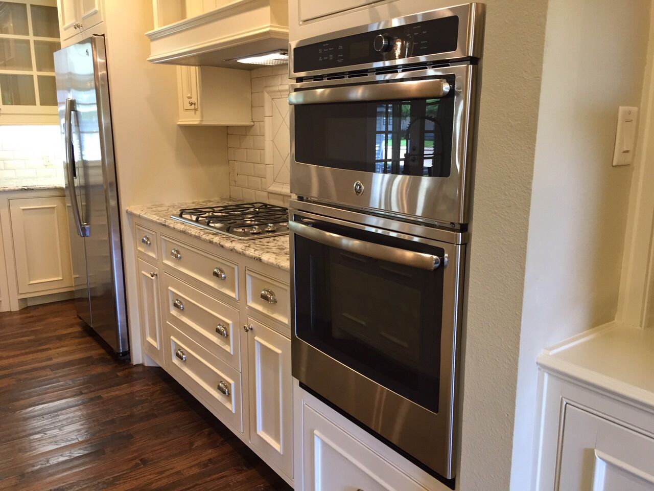 Patch Plus Paint Llc Kitchen Remodel New Kitchen Cabinets Kitchen Cabinets