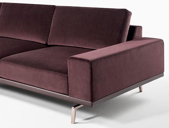 Holly Hunt Furniture, Holly Hunt Furniture