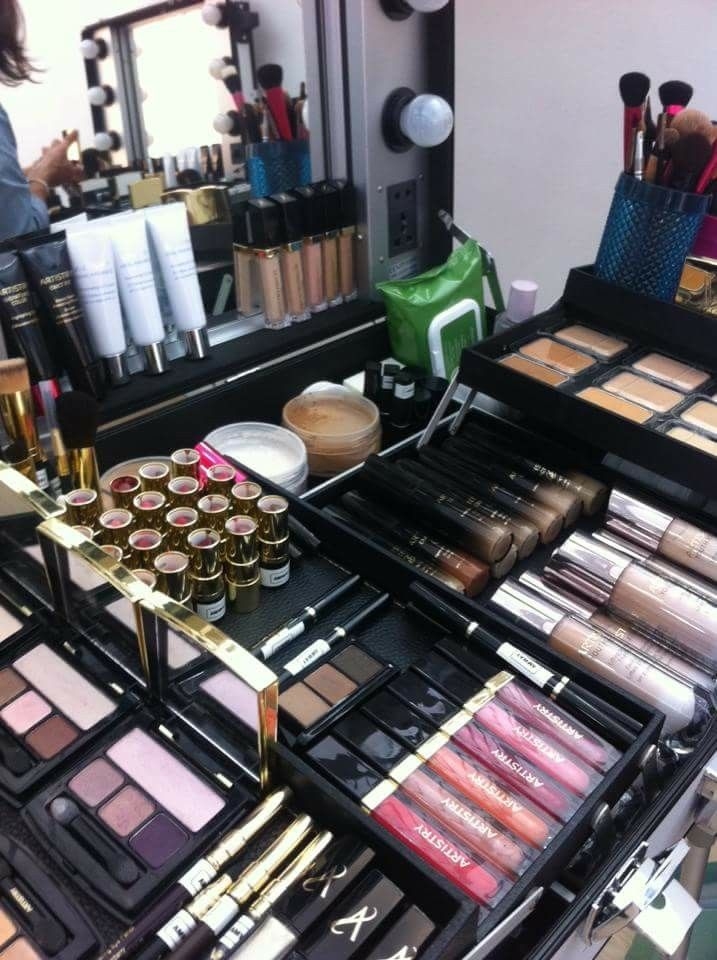 Yes Please Artistry Amway Artistry Makeup Amway