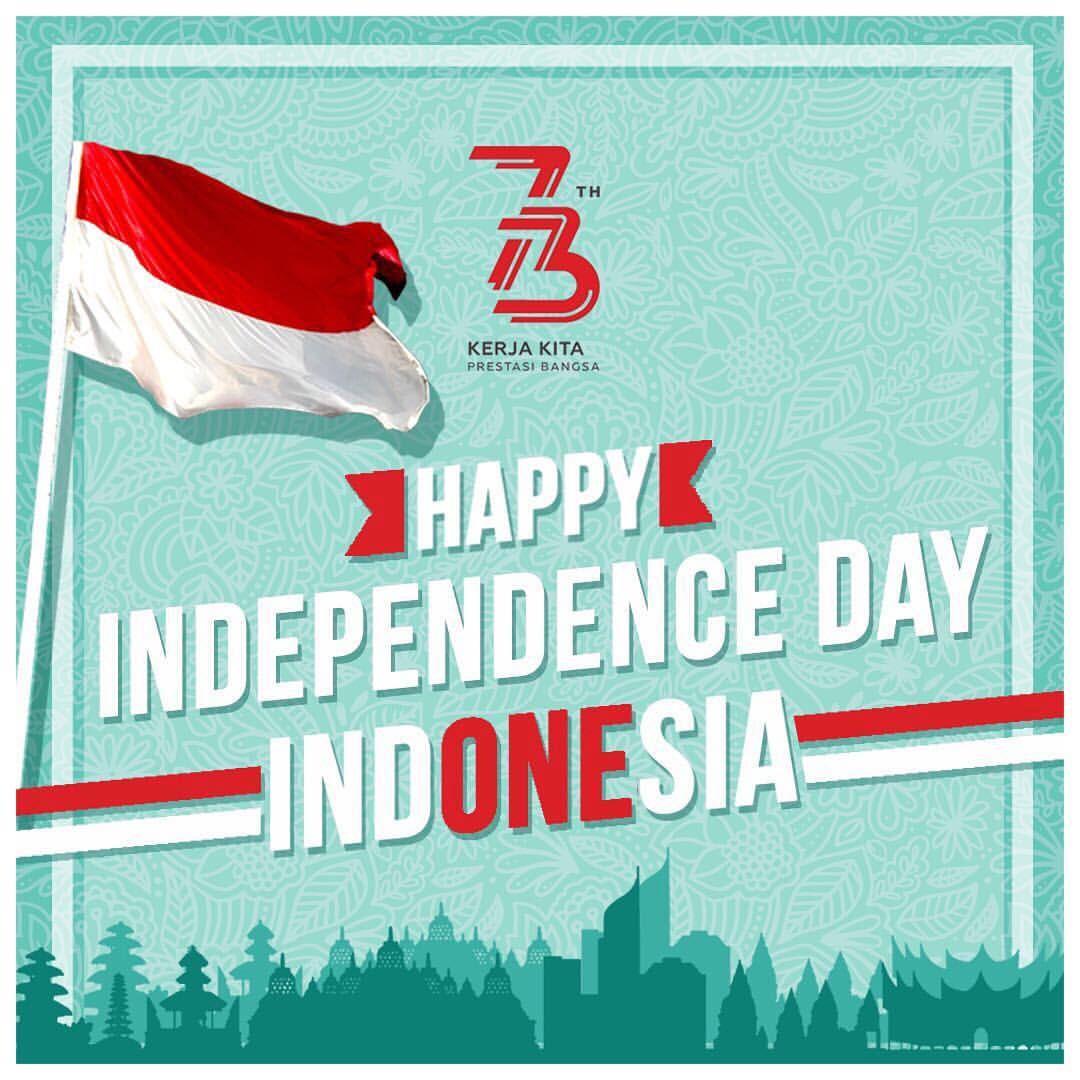 Gambar Pahlawan Nasional Indonesia Dan Biodatanya