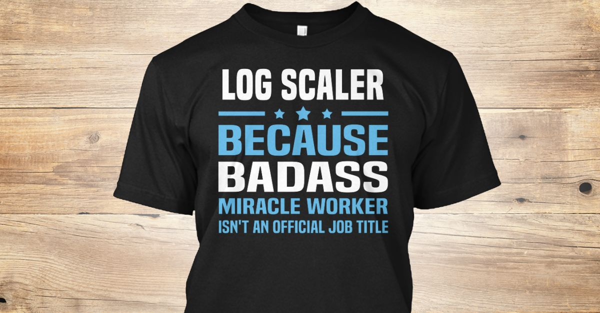 If You Proud Your Job, This Shirt Makes A Great Gift For You And Your Family.  Ugly Sweater  Log Scaler, Xmas  Log Scaler Shirts,  Log Scaler Xmas T Shirts,  Log Scaler Job Shirts,  Log Scaler Tees,  Log Scaler Hoodies,  Log Scaler Ugly Sweaters,  Log Scaler Long Sleeve,  Log Scaler Funny Shirts,  Log Scaler Mama,  Log Scaler Boyfriend,  Log Scaler Girl,  Log Scaler Guy,  Log Scaler Lovers,  Log Scaler Papa,  Log Scaler Dad,  Log Scaler Daddy,  Log Scaler Grandma,  Log Scaler Grandpa,  Log…