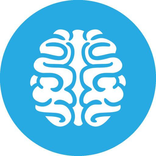 Brain Games Icon 512x512 Png Game Icon Brain Games Brain Icon