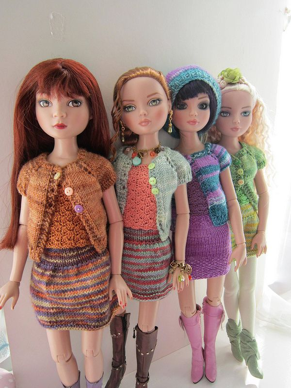 New Outfits | Flickr - Photo Sharing!