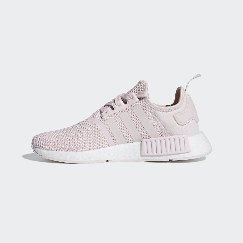 new arrival 5a6af 00d93 adidas NMD_R1 Shoes in 2019 | Aesthetic | Shoes, Adidas nmd ...