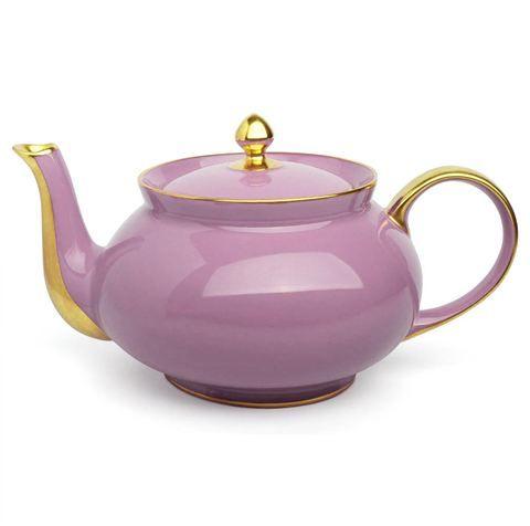 Limoges - Legle Parma Teapot