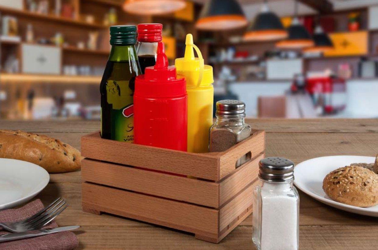 Imagen relacionada Cafeterias vintage, Restaurantes