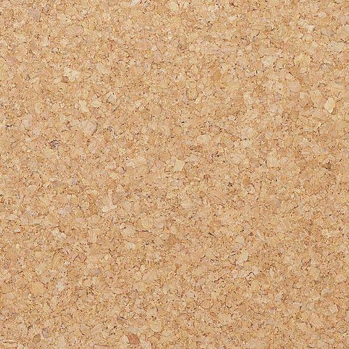 Assortment Cork 2 5 Thick X 12 Wide X 36 Length Hardwood Flooring Hardwood Floors Flooring Cork