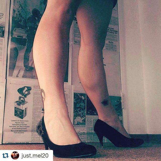 Incredible strength and elegance show from @just.mel20  #sheissostrong #muscularcalves #heels #hotlegs #womeninheels #strongcalves #strongwomen #stronggirsarehot #supercalves  #strongerthanmen #leglovers #calfmuscles #bigcalves