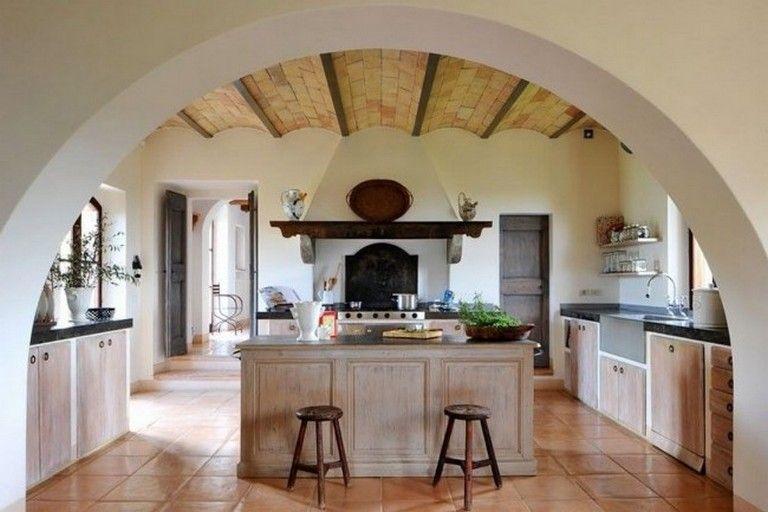 20+ Awesome Contemporary Italian Rustic Home Decor Home Decor