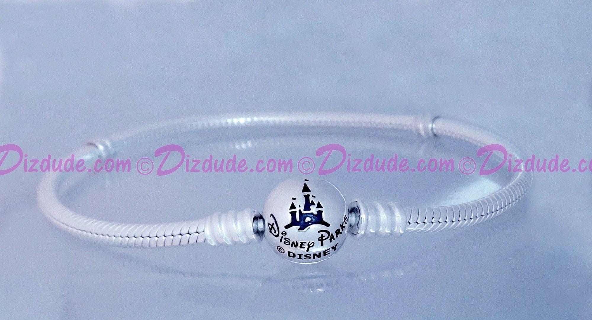 DIZDUDE.com | Disney Pandora