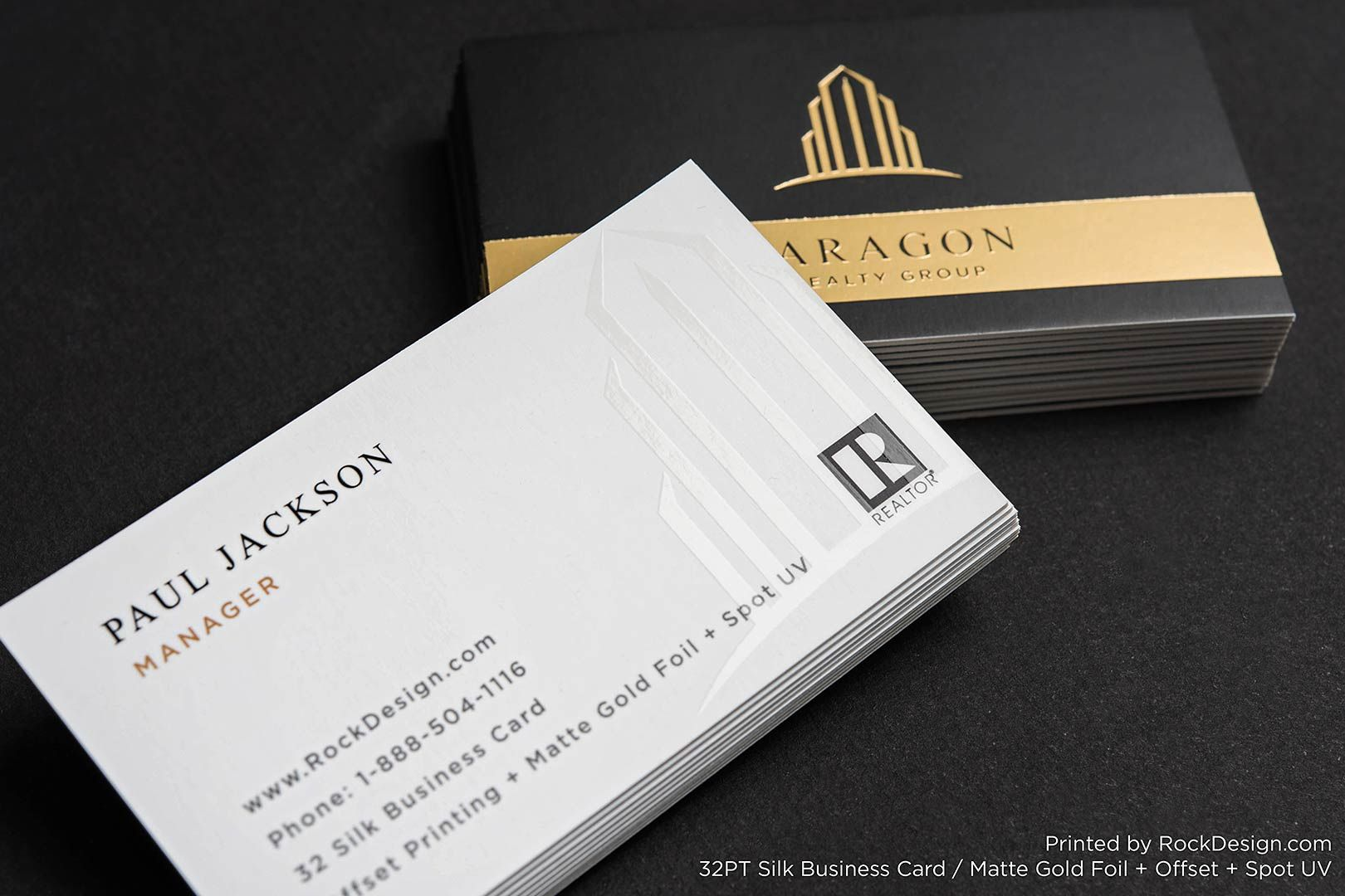 32pt silk business cards rockdesign shehri pinterest 32pt silk business cards rockdesign colourmoves Gallery