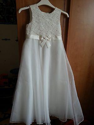 BNWT BHS Tara lace bodice Bridesmaid