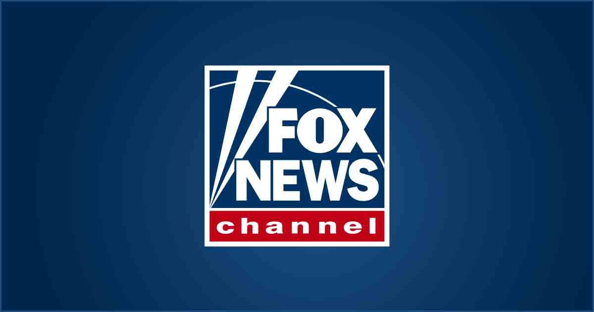 FOX News - #FoxNews Channel is top basic cable network in April; CNN ratings plummet: #FoxNews Channel has dominated the cable… - View More