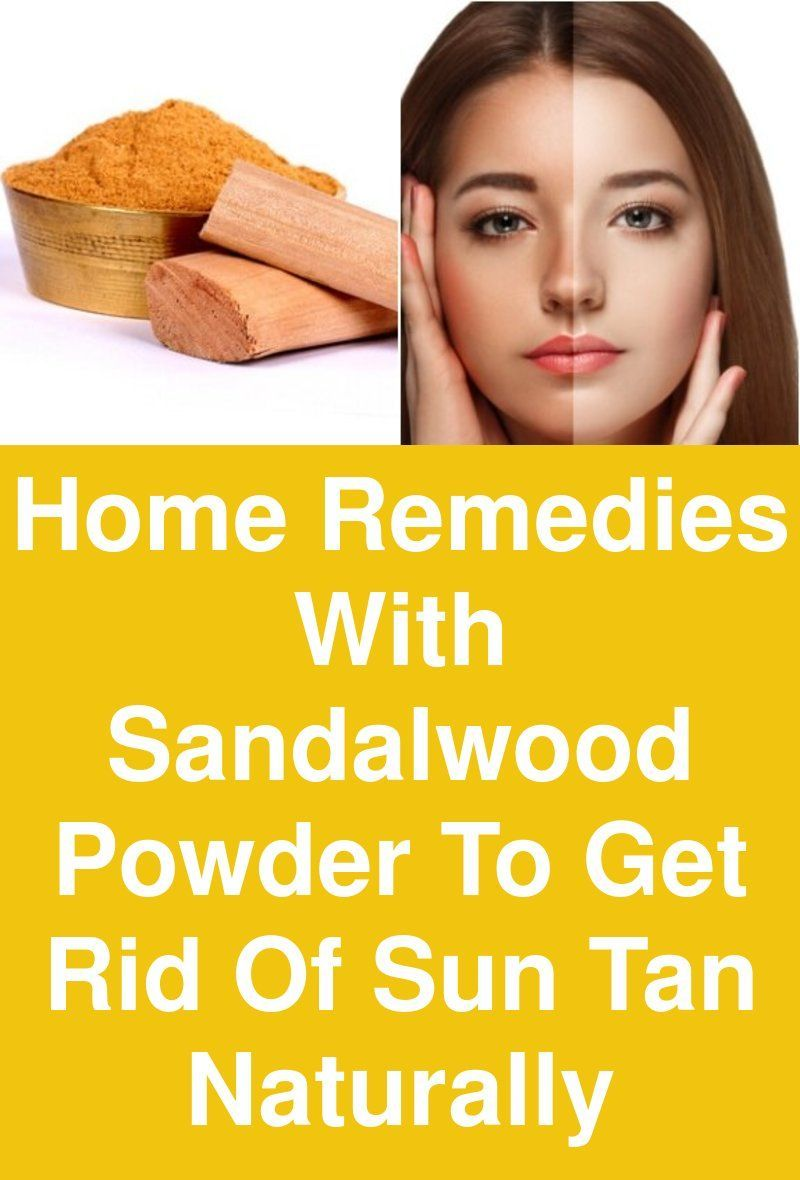 054a52bc6b5eb484c13f7bfbf19e848e - How To Get Rid Of Suntan Naturally At Home