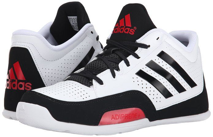 adidas basketball shoes 2015. adidas performance men\u0027s 3 series 2015 basketball shoe shoes b