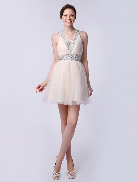 Short Graduation Dress with Beautiful Halter A-line Tulle Ruched #graduationdresscollege Short Graduation Dress with Beautiful Halter A-line Tulle Ruched #boutiquecollection #exclusivecollection #uniquedesignerdress #uniquedress #designerpieces #LuxuryDesignerDresses #graduationdresscollege Short Graduation Dress with Beautiful Halter A-line Tulle Ruched #graduationdresscollege Short Graduation Dress with Beautiful Halter A-line Tulle Ruched #boutiquecollection #exclusivecollection #uniquedesign #graduationdresscollege