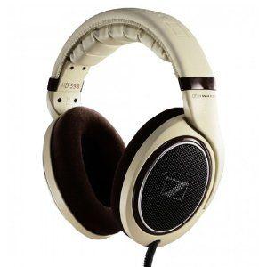 auriculares sony mercado libre argentina