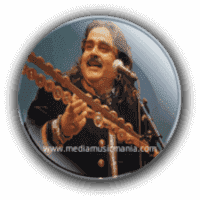 Pakistani folk instrumental music mp3 free download.