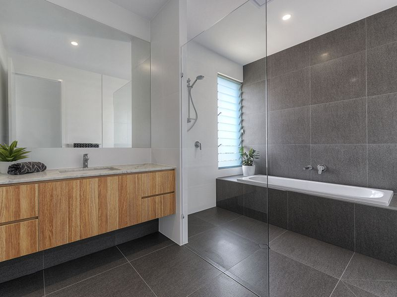 Bathroom Designs Qld our k-series feature 15 different home designs for you to choose