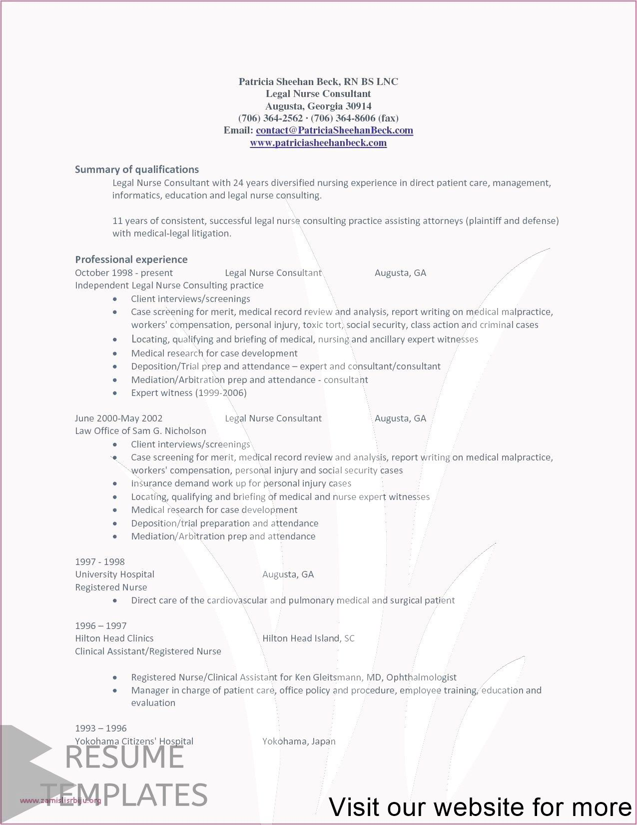 college student resume maker 2020 in 2020 Cover letter