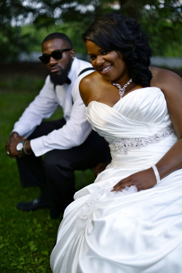 wedding-pics-of-black-people-womenbodbuilder-nude
