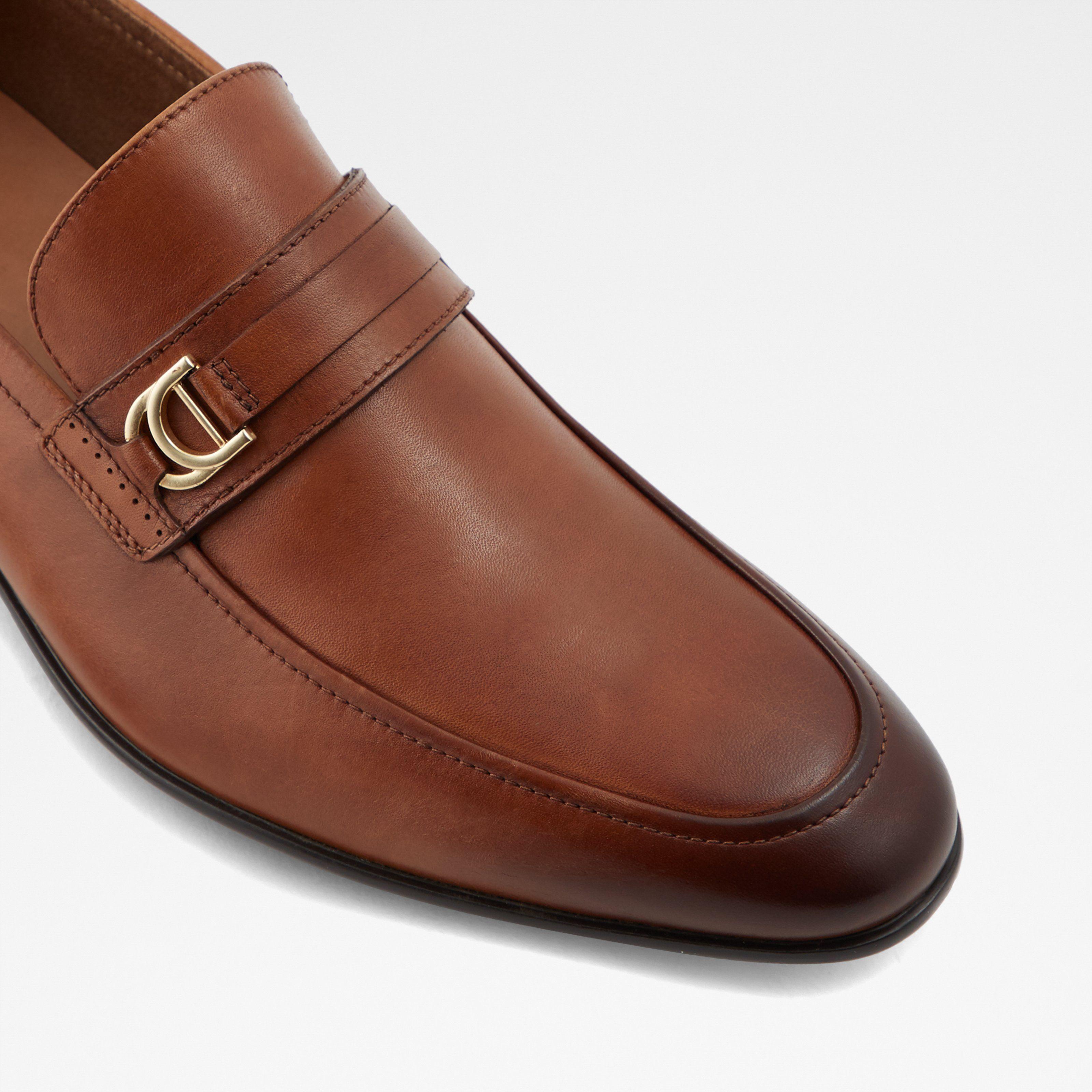 Dweang | Dress shoes men, Dress shoes