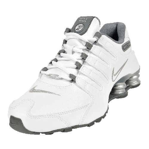 272916760b61d7 NIKE SHOX NZ (WMS) now available at Foot Locker