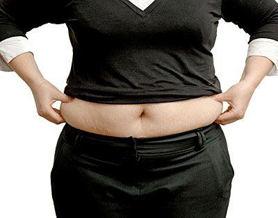 Diet plan chart for sugar patients image 2