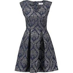 2e2b0a9b88 Sukienka Closet - Zalando