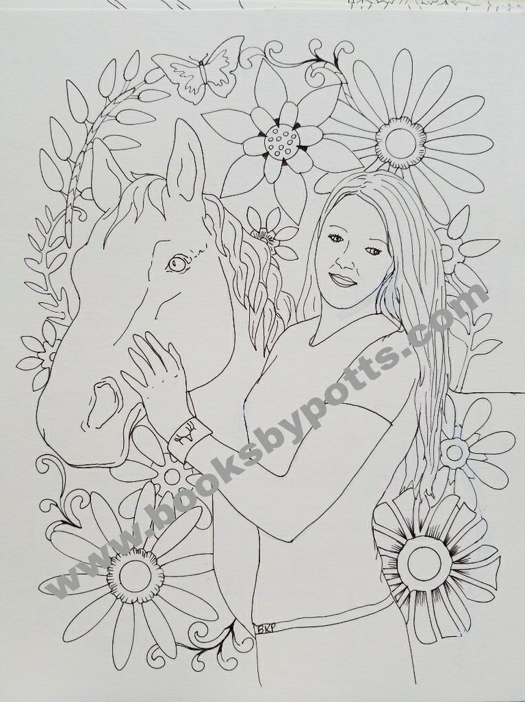 Coloring Books Check Out What I Made With PicsArt Create Your Own For Free